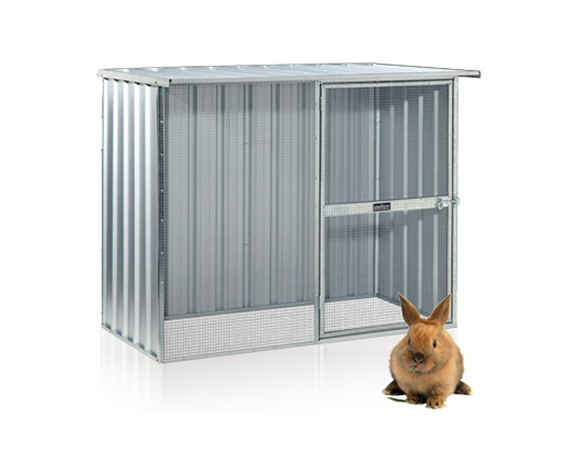 gm-smallpet-enclosure