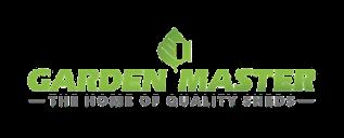 Garden Master - Adelaide, SA